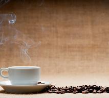 Jak parzyć kawę? Poznaj sposoby parzenia kawy