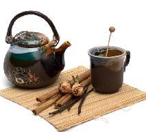 Jak zaparzyć korzenną herbatę? Własnoręcznie przyrządzona mieszanka herbaciana - jak zrobić?