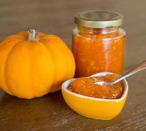 Powidła z dyni i pomarańczy: smaczny dodatek do pieczywa