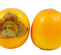 Śliwodaktyl - czym jest jabłko orientu?