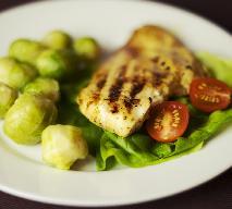 Kolacja - jeść czy nie jeść? Czy niejedzenie kolacji korzystnie wpływa na zdrowie?