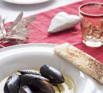 Mule w w białym winie: przepis na wyrafinowane danie na kolację we dwoje [WIDEO]