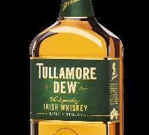 Tullamore D