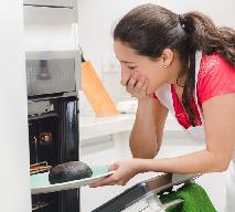 Wpadki kulinarne: jak uratować dania