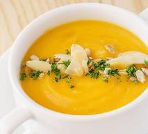 Zupa krem z marchewki: przepis na pyszne danie z niedocenianego warzywa