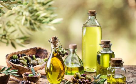 Oliwki i oliwa - co warto o nich wiedzieć? Rady Agaty Wojdy