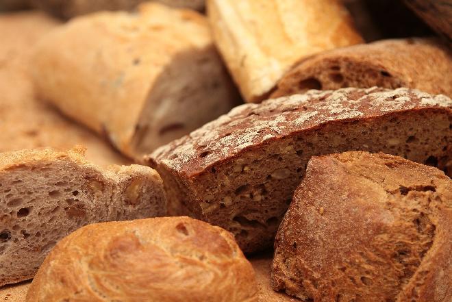 Pieczywo - jak przechowywać pieczywo i w czym, aby długo było świeże?
