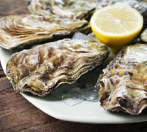 Ostrygi jadalne - cena, jak kupować i przechowywać ostrygi?