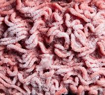 Jak szybko rozmrozić mięso mielone?