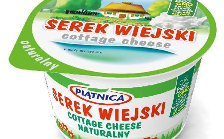 Produkty OSM Piątnica bez GMO